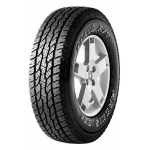 Maxxis AT-771 Отзывы