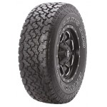 Maxxis AT-980 Отзывы