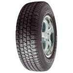 BFGoodrich Winter Slalom Отзывы