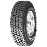 Roadstone Radial A/T(RV) Отзывы