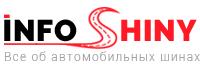 infoshiny.ru